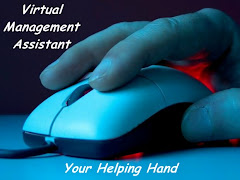 Virtual Managament Assistant