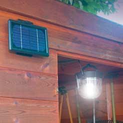 Garden Shed Solar Lights 28 Images 60 Led