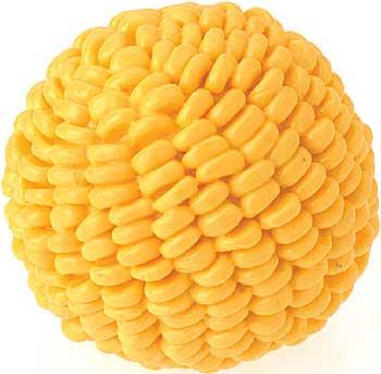 CornBall_Lge.jpg