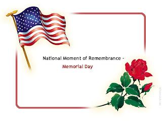 Memorial Day 2010 wallpaper