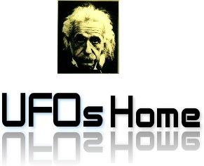 UFOs Home