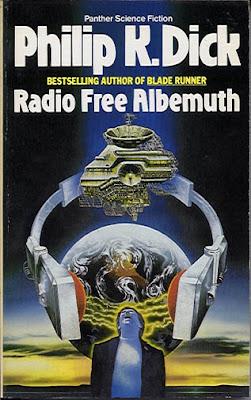 Risultati immagini per radio free albemuth