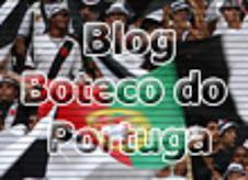 "A imagem ""http://3.bp.blogspot.com/_z5yqxQcaEUw/SYhBrS4Tj2I/AAAAAAAAA1o/wIWCYpWgbGc/S226/blog-boteco.jpg"" contém erros e não pode ser exibida."