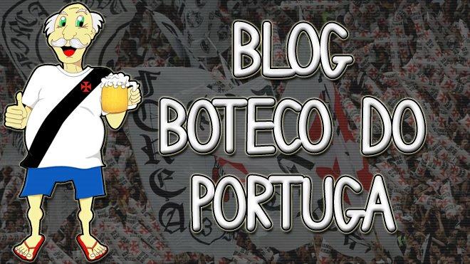 """A imagem """"http://3.bp.blogspot.com/_z5yqxQcaEUw/SdvPq1duVKI/AAAAAAAABH8/poQILFhBs0Q/S660/banner.jpg"""" contém erros e não pode ser exibida."""