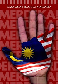 I AM A MALAYSIAN TOO.........