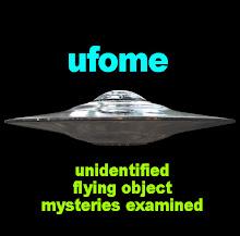 UFO INFO