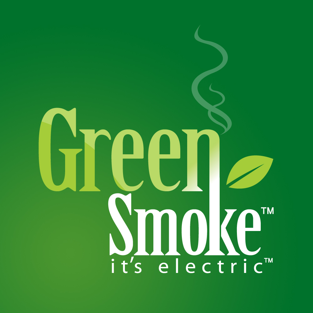 smoking report The tceq's smoking vehicle program is not designed to accept reports on  vehicles that are registered.