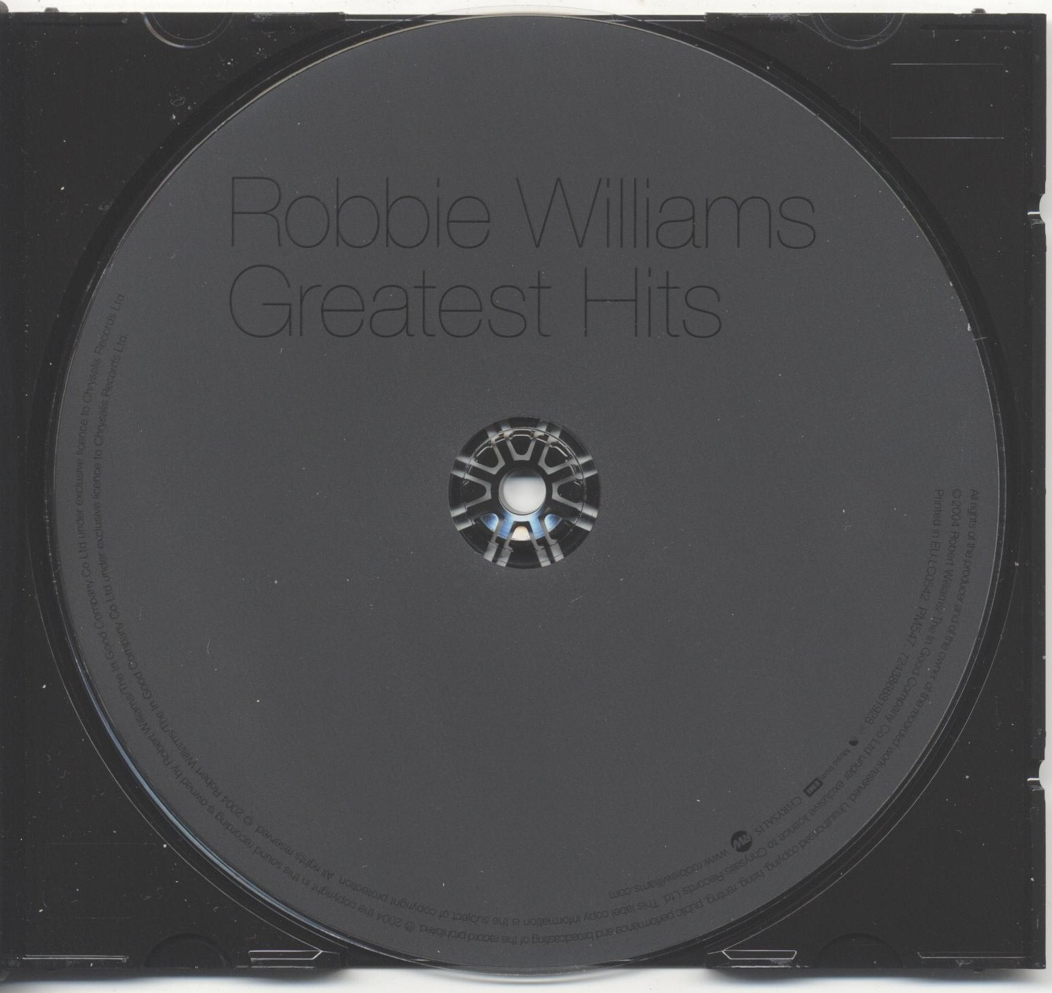 http://3.bp.blogspot.com/_z6BiIq5dOmM/TRclr44aRGI/AAAAAAAAAHA/tR5BndPr8PY/s1600/Greatest+Hits+-+Robbie+Williams+%2528Disc%2529+%255B2004%255D.jpg