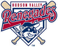 Hudson Valley Renegades 2010 Roster