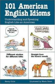 Examples of Idioms  H to Q