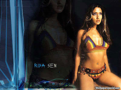 Riya Sen Hot Wallpapers Sexy Photos Pics Pictures Images