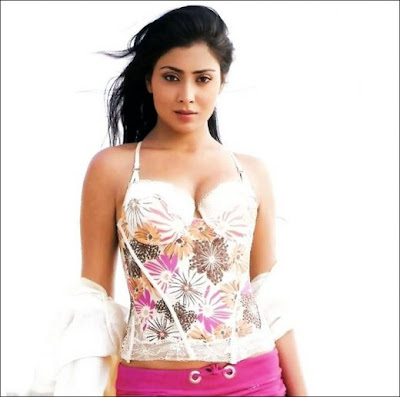shriya saran shreya sharan saran south indian actress hot sexy bikini bikni wallpapers photos pics pictures images posters