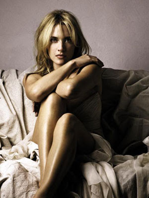 kate winslet hot photos pics