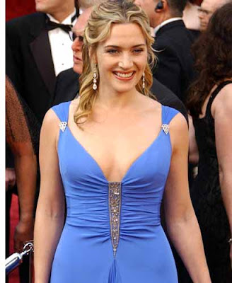kate winslet hot pictures image
