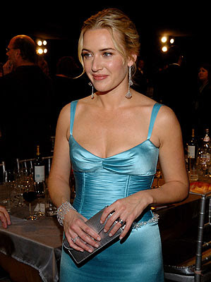kate winslet sexy photos pics