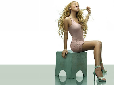 mariah carey sexy wallpaper hot pics photos images pictures