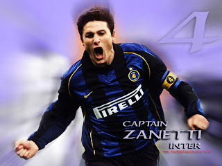 Internazionale Milan Wallpaper