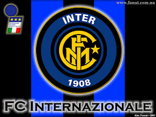 Wallpaper F.C. Internazionale Milano