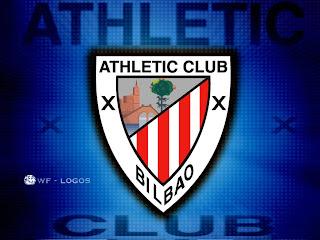 Athletic Bilbao Wallpaper