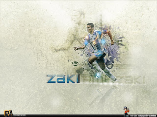 Amr Zaki Wallpaper