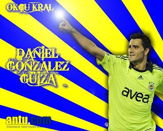 Dani Guiza