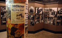 Holocaust Gallery