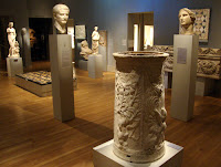 Greek & Roman Art Gallery