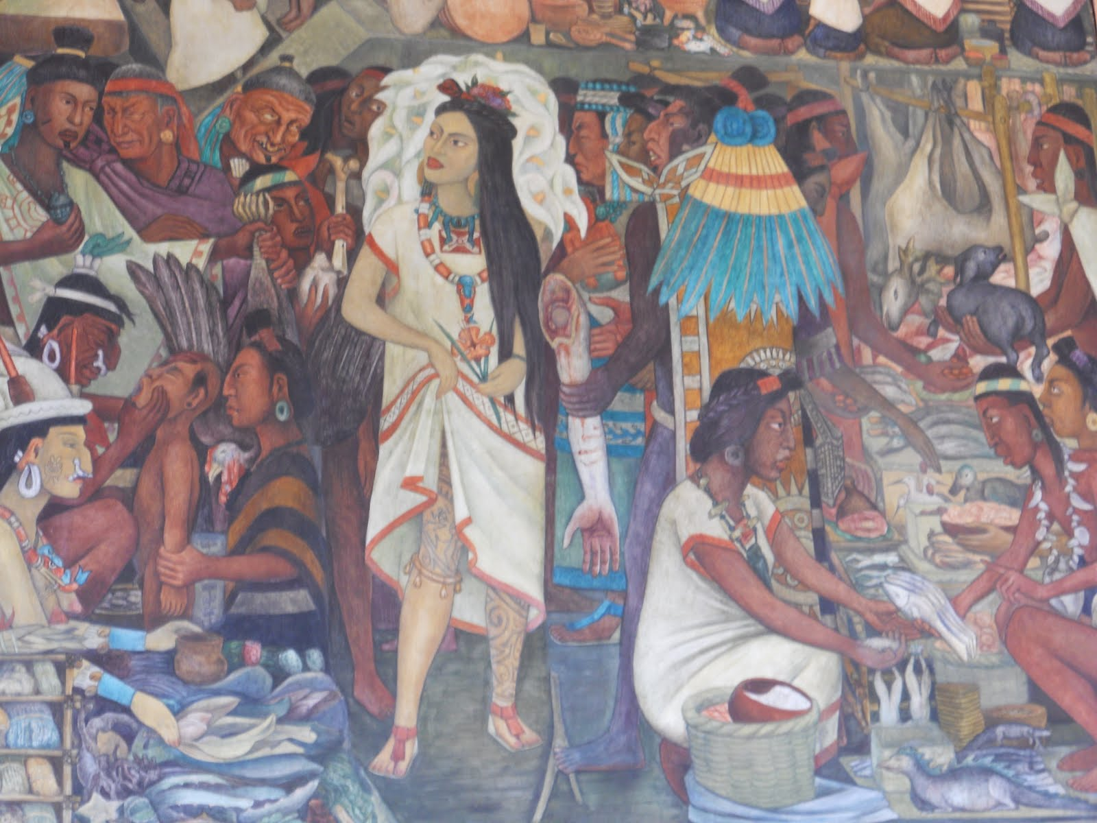 diego rivera essays Related documents: seeing the liberation of the peon by diego rivera essay the san diego crises essays the san diego crises an american lung association study of air quality across the united states says san diego's air is getting steadily cleaner.