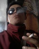 darwin bedoya