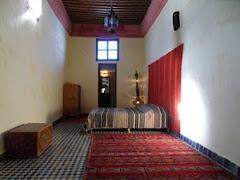 Suite Temsamane