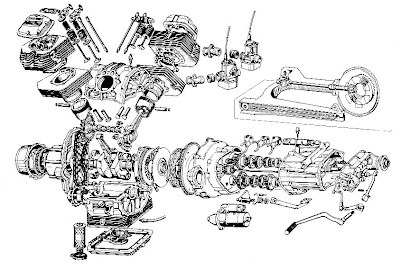 P 0900c152800ad9ee further RepairGuideContent moreover V8 Engine Ford together with Brakes also 2x6ki Need Diagram Ford F150 1997 Serpentine Belt V8 4 6. on v8 engine exploded view