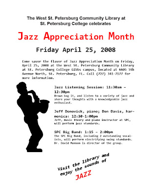 Click here for a larger view of the flyer image.