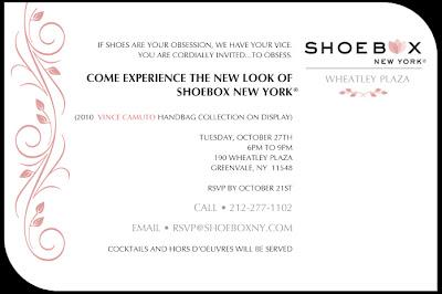 shoebox-invite