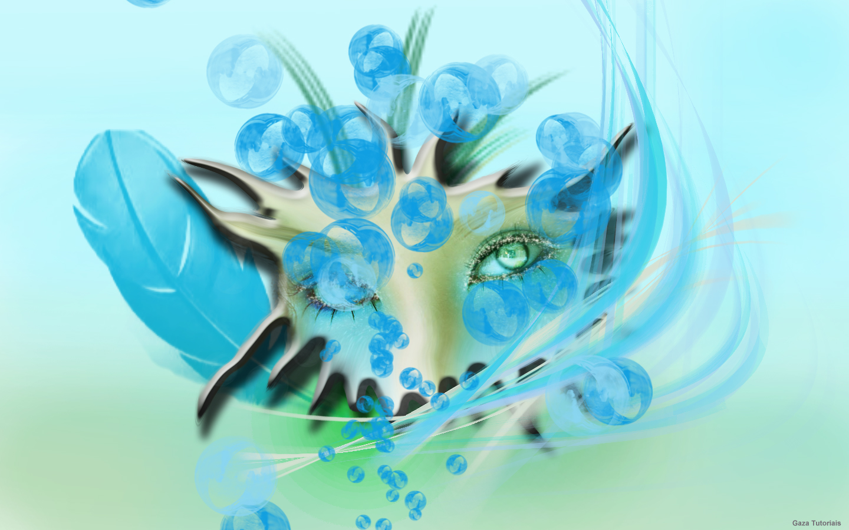 http://3.bp.blogspot.com/_z6PIMMBV3SQ/TKIlfqGpuMI/AAAAAAAAAos/3bXkSs-__aw/s1600/Primeiro+olhar.jpg