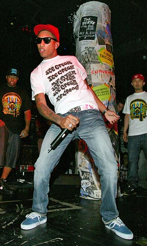 pharrell williams clothing. Pharrell Williams