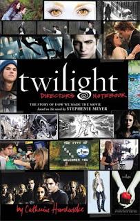 twilightdirectorsnotebook_l%5B1%5D