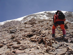 Specialized Mountainclimbers & Trekking Hiking