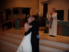Wedding Day 12-2-06