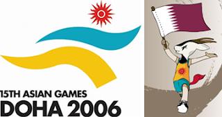 Asian Games - Wikipedia