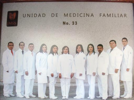 medicinafamiliarumf33reynosa