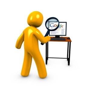 Aplicar SEO a las imágenes de los blogs de Blogger