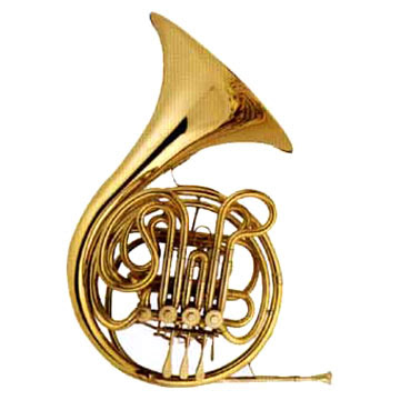 Click on French Horn for Brass Family. http://www.orsymphony.org/edu ...