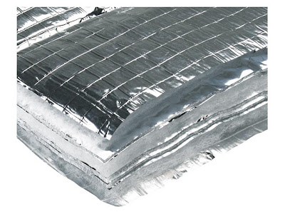 tranches de vie tynid r flexions sur l 39 isolation. Black Bedroom Furniture Sets. Home Design Ideas