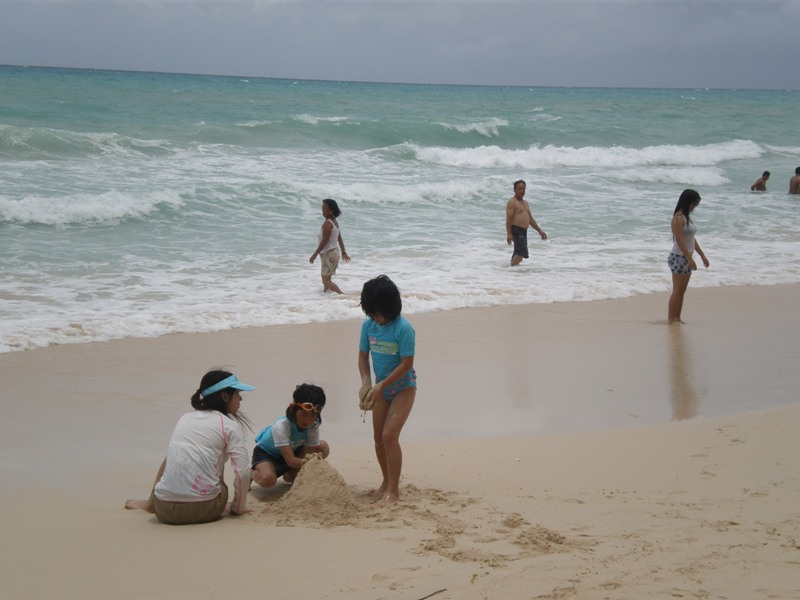 tourism how it affects the philippine The latest tourism news on the most significant developments in the tourism industry including tourism statistics, destination marketing news, and tourism trends.