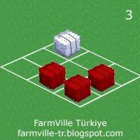 kule - Farmville