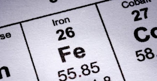 who discovered  the element