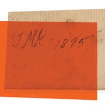 JMK 1895