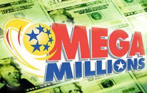 Mega Millions Drawing Time