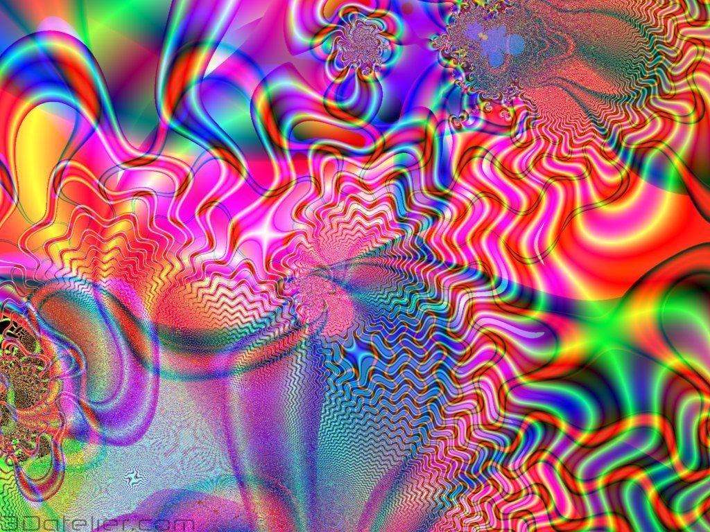 http://3.bp.blogspot.com/_z7YCBcHlPSc/TUsammZLlFI/AAAAAAAAARQ/mq01nw1RgWs/s1600/trippy-colorful-pattern.jpg