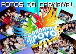 Fotos do Carnaval de Pedreiras Maranhão 2010